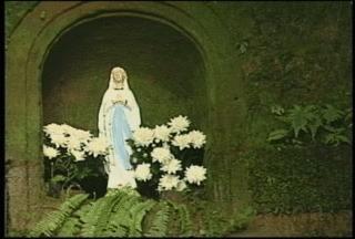 Reaberta para visitação a paleotoca de Bom Retiro do Sul - Depois de 13 anos, foi reaberta a gruta de Nossa Senhora de Lourdes, no Vale do Taquari. Além de ser um local religioso, também é sinônimo de pesquisas arqueológicas.