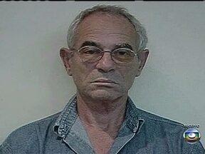 Ex-oficial do exército israelense é preso em Aeroporto da Itália - Em 2006, Guedália Tauber, de 77 anos, foi condenado a 11 anos e nove meses de prisão, no Brasil, por tráfico de órgãos.