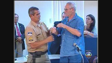 Acusado de tráfico de órgão em Pernambuco é preso em Roma - Médico israelense é acusado de aliciar moradores de bairros pobres do estado.