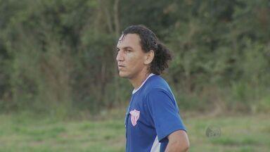 Guarani e Mogi Mirim se enfrentam no domingo pelo Brasileiro da série C - Em partida que o Guarani volta a jogar no Brinco de Ouro depois de quase dois meses, o Bugre recebe o Mogi Mirim neste domingo (9) pelo Brasileiro da série C. A partida está marcada para às 18h30.