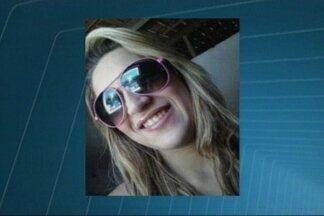 Dona de casa de 19 anos é encontrada morta em vala em Juazeirinho, Paraíba - Segundo a polícia, principal suspeito é o marido da vítima, que está foragido.