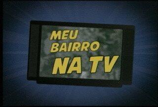 """Quadro """"Meu Bairro na TV"""" chega ao Arroio Grande - Conheça o maior bairro de Santa Cruz do Sul."""