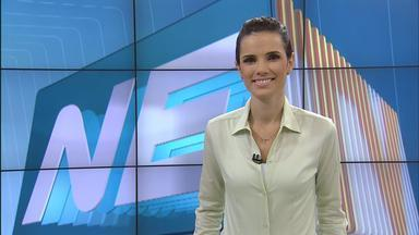Veja como será a fiscalização das estradas para o feriadão de São João - Essa e outras notícias você confere no NETV 1ª Edição desta sexta-feira.