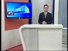 Confira os destaques do MGTV 1ª edição desta sexta em Uberaba e região - A repercussão da redução da tarifa do transporte coletivo anunciada na tarde desta quinta-feira (20) pelo prefeito Paulo Piau.