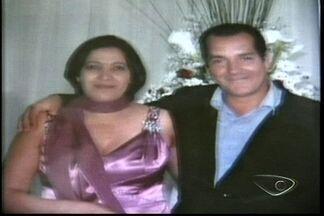 Filha de imigrante morta no Caribe pede ajuda ao governo do ES - Governo do estado informou que abriu um processo para o traslado.O corpo de Silvinha foi liberado na sexta-feira (5).