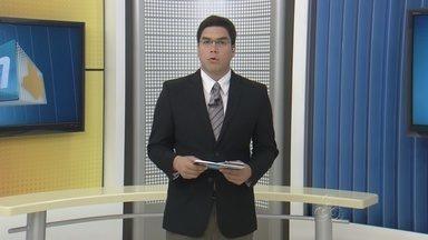 Ex-Charlie Brown Jr é ouvido pela PF em Manaus após confusão em voo - Advogada informou que senhora diz ter sido assediada por músico.Segundo assessoria, Thiago Castanho foi à PF apenas esclarecer caso.