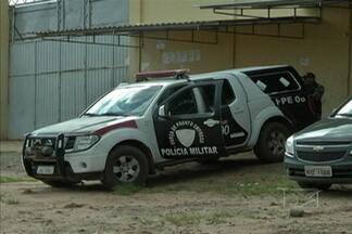 Polícia investiga se agentes de segurança ajudaram presos a escapar de Pedrinhas - Oito fugas foram registradas desde o início do ano.