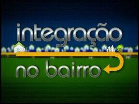 Terceira edição do Integração no Bairro será no sábado em Divinópolis - Nesta edição o evento será no Caic do bairro Serra Verde, na região noroeste da cidade. Foco é a população de 13 bairros da cidade.