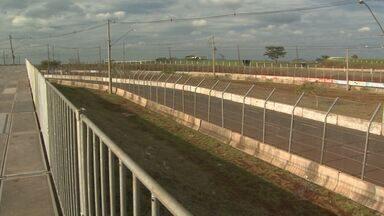 Stock Car tem quase 40 mil ingressos vendidos em Ribeirão Preto, SP - Etapa no município acontece no dia 11 de agosto.