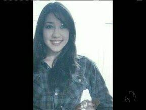 Exames confirmam que adolescente morreu por causa de uma gripe - Ela era de Castro, mas participava de um campeonato de basquete em Toledo.