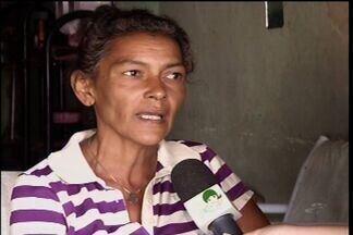 Família procura jovem que desapareceu após viagem - Ele viajou a Fortaleza e nunca mais apareceu, diz mãe.