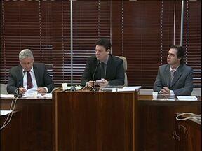 CPI do Pedágio quer ouvir o ex-governador Jaime Lerner - Pedido ainda precisa ser aprovado pela comissão numa votação na semana que vem.
