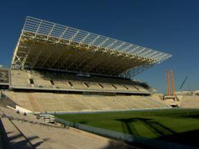 Pesquisa afirma que turistas gastarão mais de R$ 25 bilhões durante Copa em 2014 - E de todas as capitais que vão sediar os jogos, São Paulo é a que vai receber mais turistas.