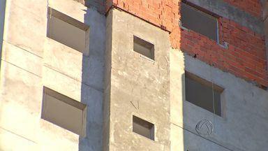 ABNT define novas regras para construção de imóveis - A ABNT definiu novas regras para construção de imóveis no país.