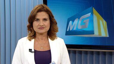 Veja os destaques do MGTV 1ª Edição desta terça-feira - Nesta edição, o MGTV mostra o protesto de Integrantes do MST contra os adiamentos do julgamento do massacre de Felisburgo. A cidade com o pior acesso à internet móvel fica em Minas Gerais. Veja também histórias da vila que poucos conhecem em BH.
