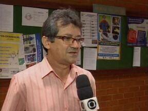 População reclama dos postos de saúde de Teresina - Gerente da Fundação Municipal de Saúde, Francisco Carlos fala sobre o assunto.