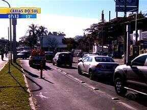 Quem assume os pontos de outra pessoa na própria carteira de motorista pode ser preso - Em 2012, o Detran encaminhou quase 350 suspeitas de fraude à Polícia Civil no RS.