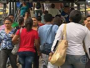 Cresce o número de casos de Gripe A na Bahia - Desde Janeiro, foram registrados 43 casos da Gripe A, causada pelo vírus H1N1. Há dois anos atrás não havia registro da gripe na região.