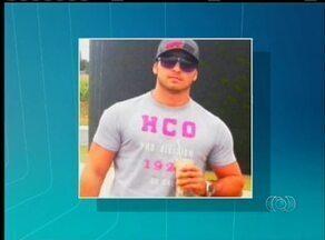 Agredido em boate deixa UTI de hospital em Palmas - O suspeito da agressão tem mandado de prisão em aberto