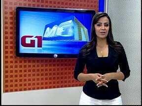Confira os destaques do MGTV 1ª edição desta quarta-feira em Divinópolis e região - No MGTV você confere mais uma dica do quadro Cardápio Saudável.