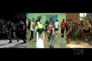Diversidade de ritmos na 7ª Semana Maranhense de Dança - Até domingo, a capital maranhense vai ser palco de espetáculos, performances e oficinas em vários pontos da cidade.