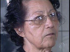 Veja mais um finalista do Prêmio bom Exemplo Maringá na categoria cidadania - É a Dona Jacyra Bueno Machado de Campo Mourão