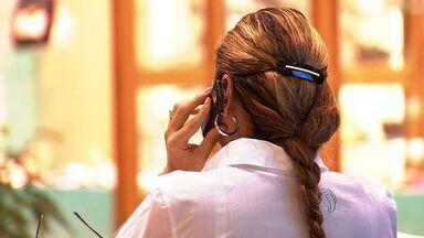 CPI investiga operadoras de telefonia móvel em Mato Grosso - Uma CPI investiga as operadoras de telefonia móvel em Mato Grosso