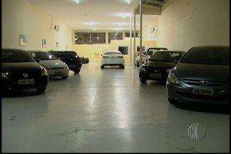 De Olho nas Compras: Saiba os cuidados nas compras de carros - Muitos procuram um consórcio para comprar um carro. Saiba os cuidados neste tipo de operação.