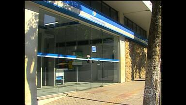 Médica do INSS é ameaçada durante perícia no interior de MG - Homem pagou fiança e foi libertado