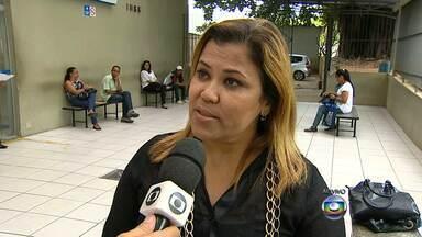 Gerente do INSS orienta sobre quando acionar a Previdência Social - Veja entrevista com Alba Valéria de Assis.