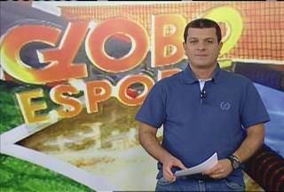 Globo Esporte MA 16-10-2013 - O Globo Esporte MA desta quinta-feira destacou a preparação do Sampaio para as quartas de final da Série C, a rodada do Campeonato Maranhense sub-17 e a reunião da Federação Maranhense, que definiu o calendário do futebol para 2014