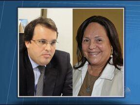 Novos desembargadores do TJ da Bahia são escolhidos pelo governador - Os nomes foram publicados no Diário Oficial.
