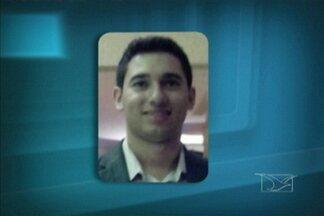 Jovem de 21 anos é assassinado no Cohatrac - Assaltantes atiraram na nuca do rapaz para roubar o carro