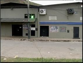 PC ainda procura responsável pela morte do adolescente em uma boate de Ipatinga - Jovem de 18 anos e dono de boate foram ouvidos e liberados pela policia.