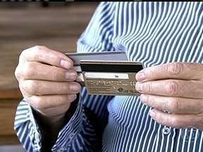 Fraude com cartão de crédito é o crime que mais cresceu nos últimos dez anos em SP - Pesquisa mostra que na maior cidade do Brasil, os crimes violentos diminuíram, enquanto as fraudes eletrônicas aumentaram. No caso do cartão de crédito, o aumento passou dos 300%.