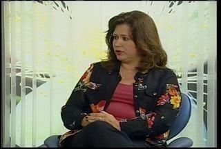Advogada avalia a disputa entre os moradores e os donos das terras de Monte Olinto - Segundo advogada, uso capeão requer requesitos legais.