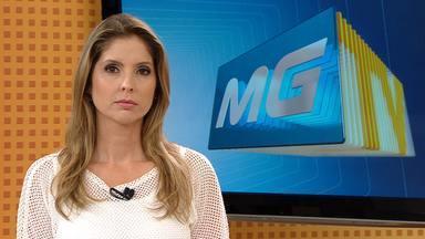 Veja os destaques do MGTV 2ª Edição desta quarta-feira (23) - Em apenas um dia, onze homicídios acontecem em Belo Horizonte. Em um deles, um advogado foi assassinado com trinta tiros na porta da casa onde morava.