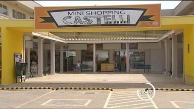 Projeto incentiva novas empresas em São José dos Campos, SP - Abrir um comércio não é fácil, ainda mais quando é aquela loja de bairro, distante dos grandes centros de compras, mas um projeto em São José dos Campos está mudando isso.