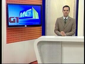 Confira os destaques do MGTV 1ª edição desta segunda-feira em Uberaba e região - No MGTV, a época de calor mais intenso que aumenta o número de ocorrência de afogamento. Os cuidados tanto para crianças quanto para adultos.