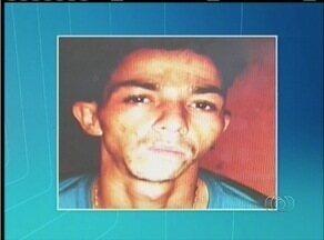 Menor de 17 anos é suspeito de tentar matar jovem de 22 anos com seis tiros em Palmas - Menor de 17 anos é suspeito de tentar matar jovem de 22 anos com seis tiros em Palmas