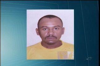Família está há três sem contato com o filho desaparecido - Família do Cariri procura filho que vive em Fortaleza.