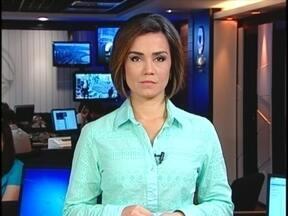 Confira os destaques do RBS Notícias desta segunda-feira - Confira os destaques do RBS Notícias desta segunda-feira