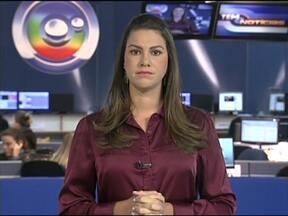 Veja os destaques do 1ª edição Tem Notícias desta quarta-feira em Rio Preto, SP - Veja os destaques do 1ª edição Tem Notícias desta quarta-feira em Rio Preto.