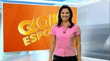 Globo Esporte MS - programa de quarta-feira, 06/11/2013, na íntegra - Globo Esporte MS - programa de quarta-feira, 06/11/2013, na íntegra