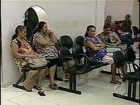 Ministério Pública entra com ação para garantir plantonistas nos hospitais de Londrina - A ação responsabiliza responsabiliza o Governo do Estado e o Cismepar pela falta de médicos nos plantões dos hospitais Zona Norte e Zona Sul