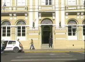 Sindicato dos Municipários de Uruguaiana, RS, deve recorrer de decisão judicial - Justiça havia determinado que 39 guardas municipais deviam retornar ao trabalho.