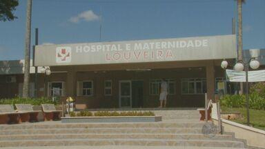 Balanço divulgado pelo TCE revela dívidas das prefeituras da região de Campinas - Um levantamento divulgado pelo Tribunal de Contas do Estado (TCE) mostra que a situação preocupante das prefeituras das região de Campinas.