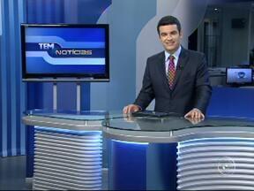 Veja os destaques do Tem Notícias - Segunda Edição na região de Sorocaba e Jundiaí - Confira as principais notícias desta segunda-feira, 11 de novembro, nas regiões de Sorocaba e Jundiaí.