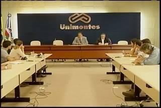 Unimontes cancela matrícula de estudante que forjou carência - Candidata da lista de espera fica com a vaga