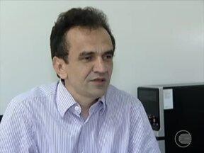 Diretoria do River vai anunciar o treinador que vai comandar a equipe em 2014 - Diretoria do River vai anunciar o treinador que vai comandar a equipe em 2014